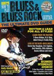 How to play blues & blues rock