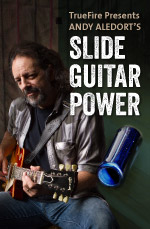 SLIDEGUITARPOWER